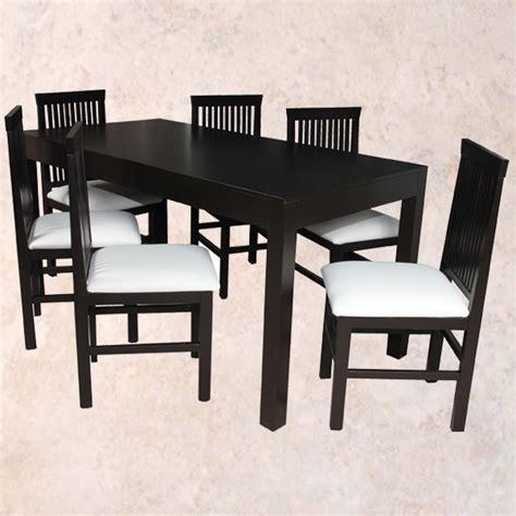 muebles bongiorno venta de muebles en cordoba
