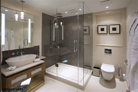 super small bathroom ideas page