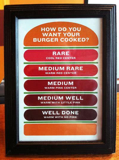 hamburger temp bobby s burger palace articles logolounge