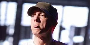 Eminem Brother Nate Ruess Wwwpixsharkcom Images