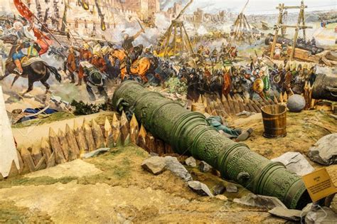 siege canon 24 best ottoman canon images on cannon