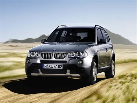 Bmw X3 Wallpapers by Wallpapers Bmw X3 Cars Wallpapers