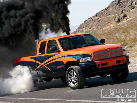 Cool Dodge Truck Wallpaper by Dodge Ram 2500 Wallpapers Yl Computing