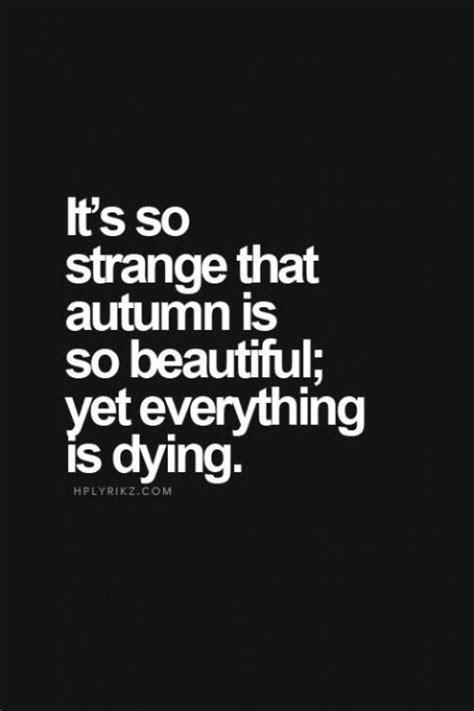deep quotes  life quoteshumorcom
