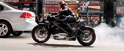 Motorcycles Biker Motorcycle Triumph Ride Rat Forums