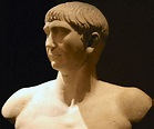Trajan Biography – Facts, Childhood, Life History of ...