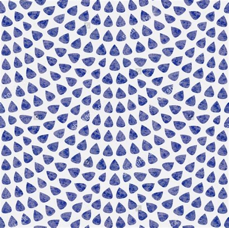 watercolor patterns textures backgrounds images