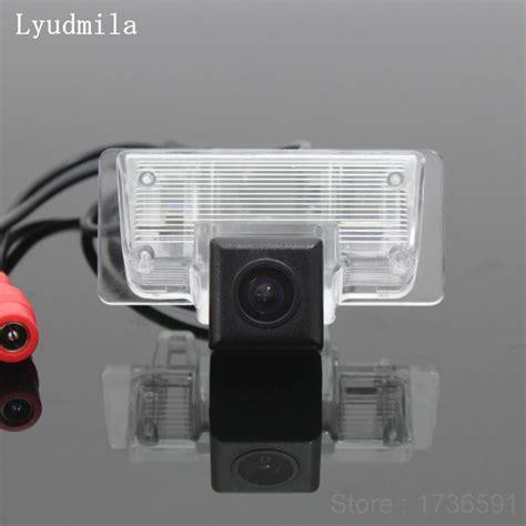 lyudmila wireless camera  infiniti jx qx qx