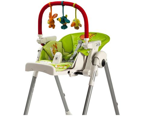 prima pappa zero3 at home peg perego
