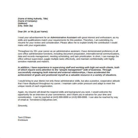 fisheries biologist cover letter jsa creative freelance business writer shtulman