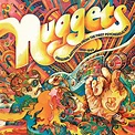 BOYZ MAKE NOIZE: VA: Nuggets - Original Artyfacts From The ...