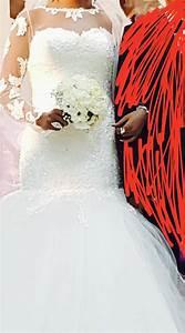 Robe de mariee a vendre ou a louer a djibouti for Ou louer sa robe de mariée