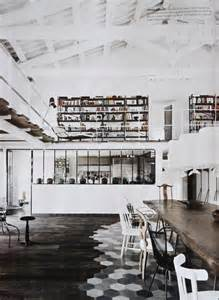 inspiring house design with loft photo home ideas modern home design industrial interior design