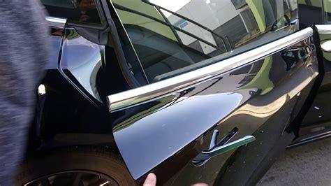 Download Tesla 3 Rust Problems Pictures