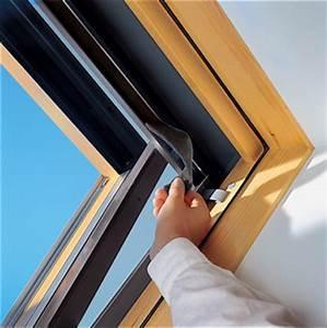 Velux Dachfenster Dichtungsgummi : einzelansicht dachfenster ~ A.2002-acura-tl-radio.info Haus und Dekorationen