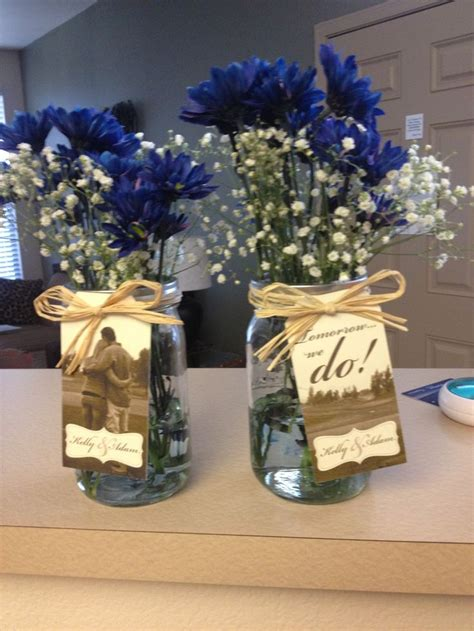 Decorating Ideas For Wedding Rehearsal Dinner by Wedding Rehearsal Dinner Decorations