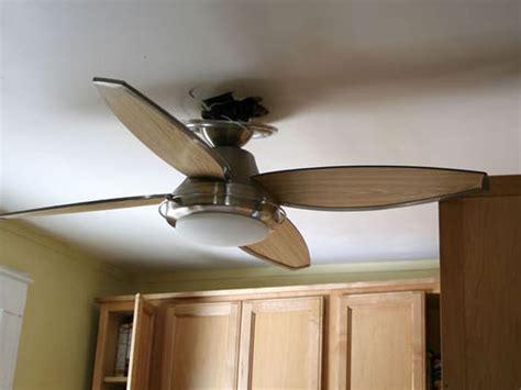 ceiling fan  kitchen neiltortorellacom