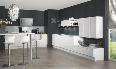 cocina minimalista moderna imagenes  fotos