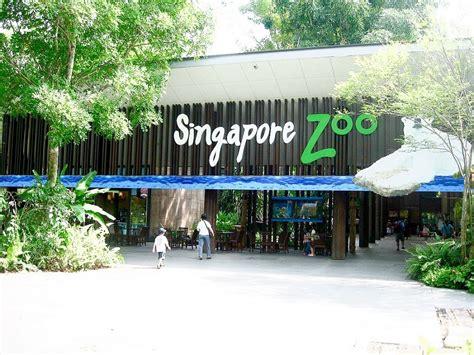 safari zoo sentosa cove ticket aquarium studios singapore discount universal adventure cable cheap