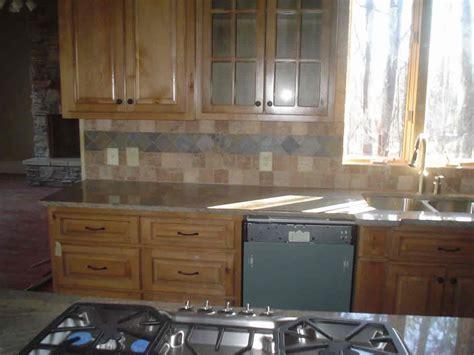 backsplash for kitchen copper backsplash sheeting kitchens fasade