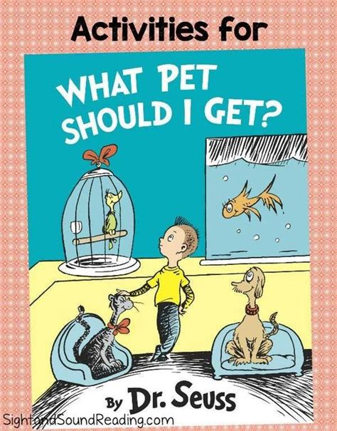 what pet should i get activities with free writing prompt 953 | fe7a9f565775744d13b3579ece6d9ef3