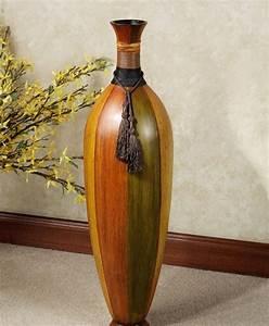 Elaborate, Beauties, Of, 15, Floor, Vase, Designs
