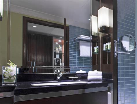 Best Discount 67% [OFF] The Westin Grande Sukhumvit Hotel Bangkok Room Deals