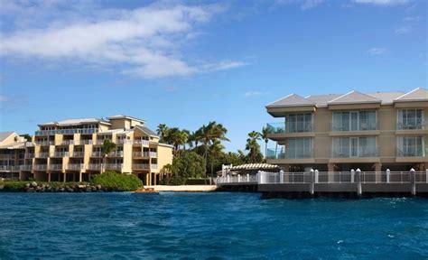 Pier Jobs by Pier House Resort Spa Key West Fl Jobs Hospitality