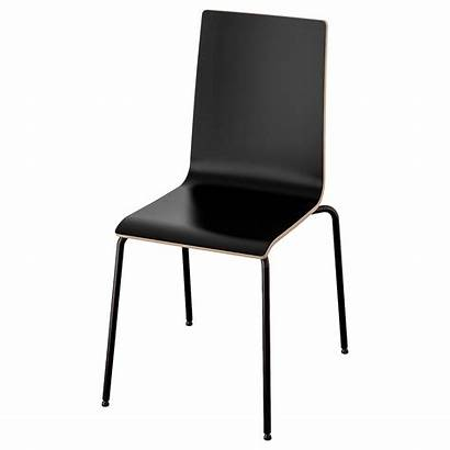 Ikea Chair Martin
