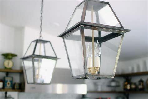in kitchen light 44 best lighting chandeliers pendants sconces etc 4287