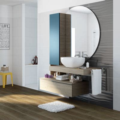 Leroy Merlin Mobile Bagno by Mobile Bagno Leroy Merlin Con Mobili Bagno Leroy Merlin