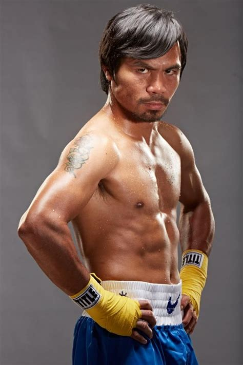 23 Best Images About Manny Pacquiao On Pinterest Blame