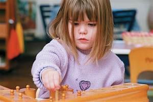 Harmony Day Montessori School in Lexington KY