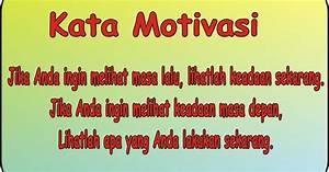 Kumpulan Motivasi dan Inspirasi Islam: Kumpulan Cerita ...