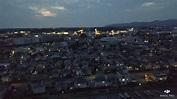 Shizuoka - Kosai Japan 🇯🇵 - YouTube