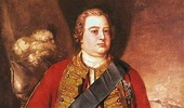 Noble Beginnings - Prince William Augustus Duke of ...