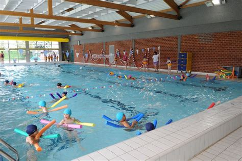 chambre hote luxembourg horaire piscine pont l abbe horaires piscine pont a