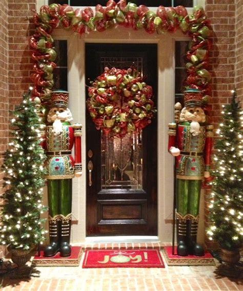 whimsical wreath  garland   customers