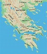 Ancient Greece - Wikiwand