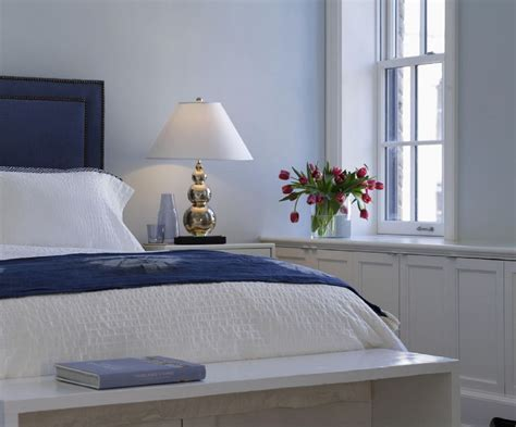 bathroom color schemes ideas blue bedroom decorating tips and photos