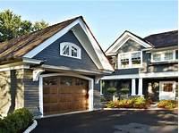 best exterior paint colors Top exterior paint colors, exterior paint colors on ...