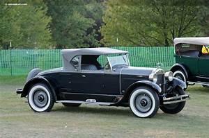 1925 Reo Model T