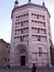 File:Battistero Parma.jpg - Wikimedia Commons