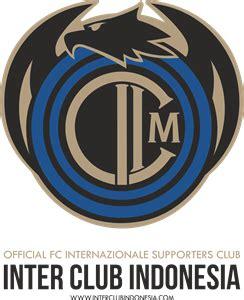 Inter Milan Badge Png