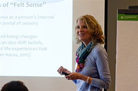 asheville wilderness symposium eastern regional held therapy sensations explains distress intercepting speak flora academy mary being well