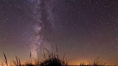Michigan Gazing Dunes Sleeping Bear Clickondetroit Chances