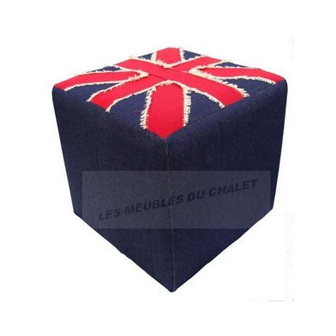pouf drapeau anglais belgique 20171025222217 tiawuk