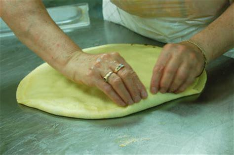 cuisine kabyle en pliage de la galette cuisine kabyle