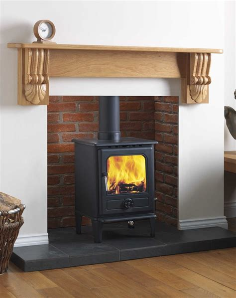 cheshire mantel floating shelf lowest prices fires