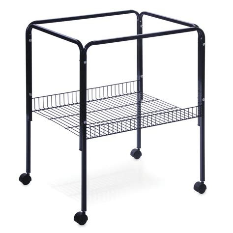 birdcage stands bird cage stand sp2521s prevue pet products